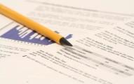 Referenciar informe en APA