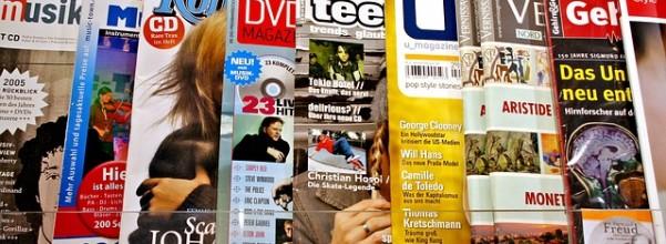 referencia revista formato APA