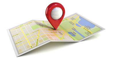 Citar mapa con normas APA