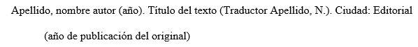 referencia-traductor-1