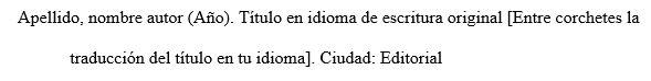 referencia-traductor-2