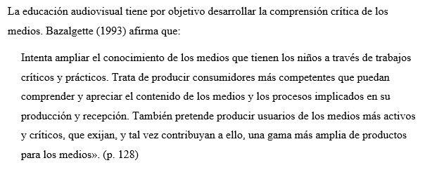 ejemplo-cita-textual-basada-en-autor-40