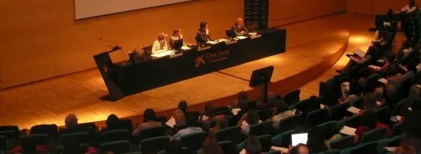 Referenciar simposio o conferencia con formato APA