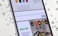 Citar Aplicación móvil